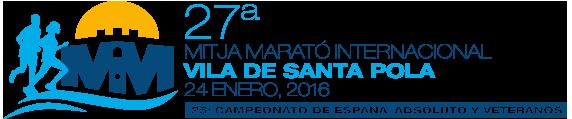 logo_head_mitja_marato_internacional_santa_pola