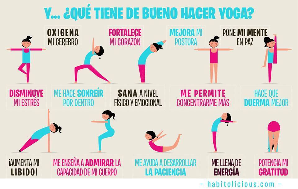 beneficios-yoga1