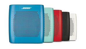 soundlink_colour_bluetooth_overview_made_with_you_in_mind_tcm6-92253