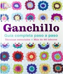 Ganchillo-01