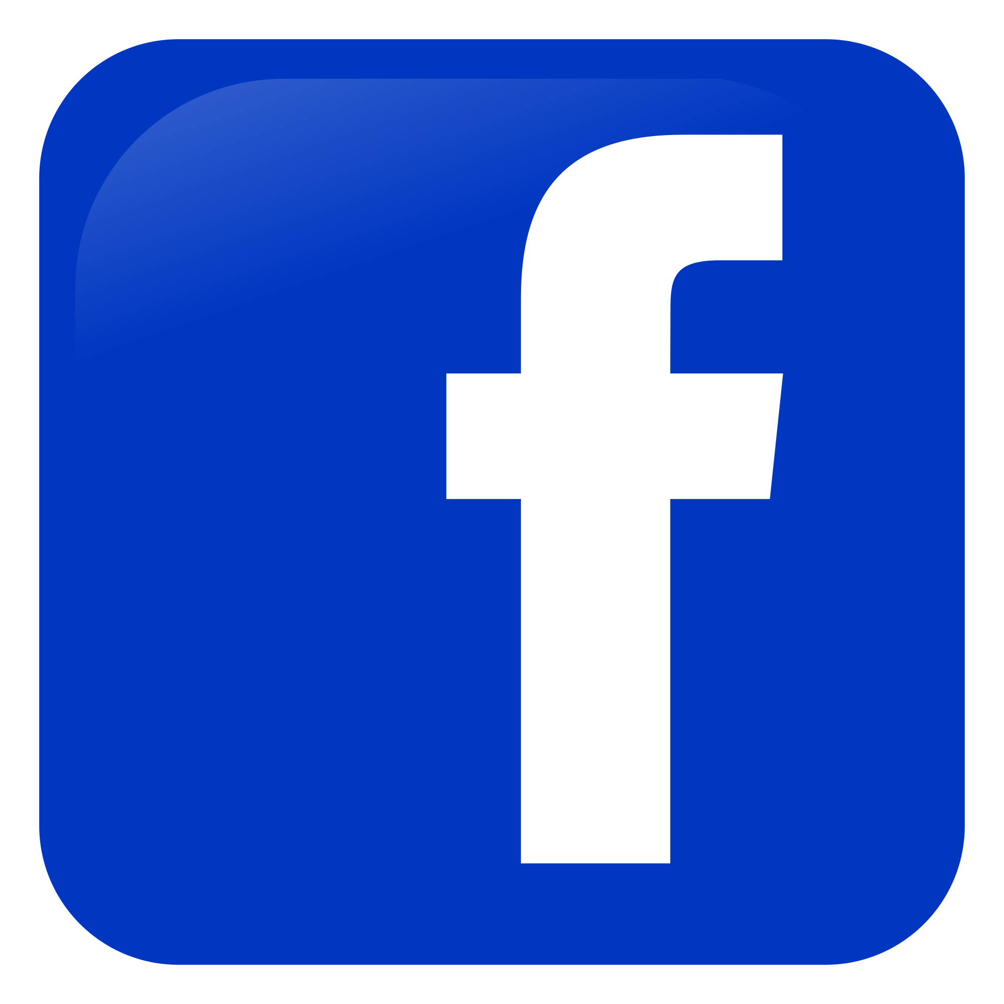 facebook_icon-svg