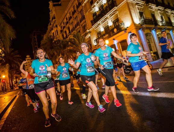 1623-15k-nocturna-vlc-0204