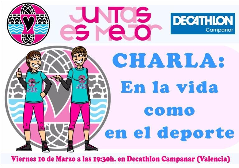 Charla Decathlon.jpg