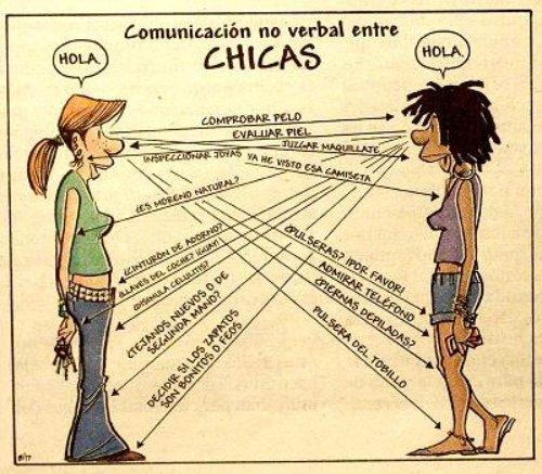 comunicacion verbal reducida.jpg
