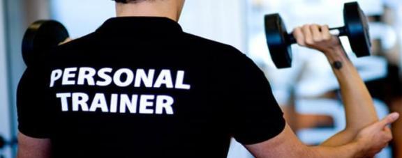 Personal-trainer-700x276.jpg