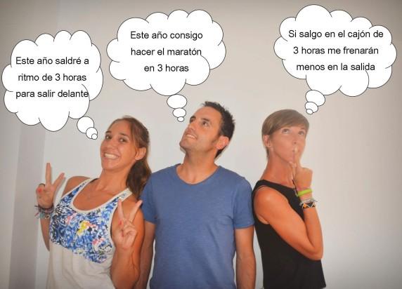 3horas.jpg