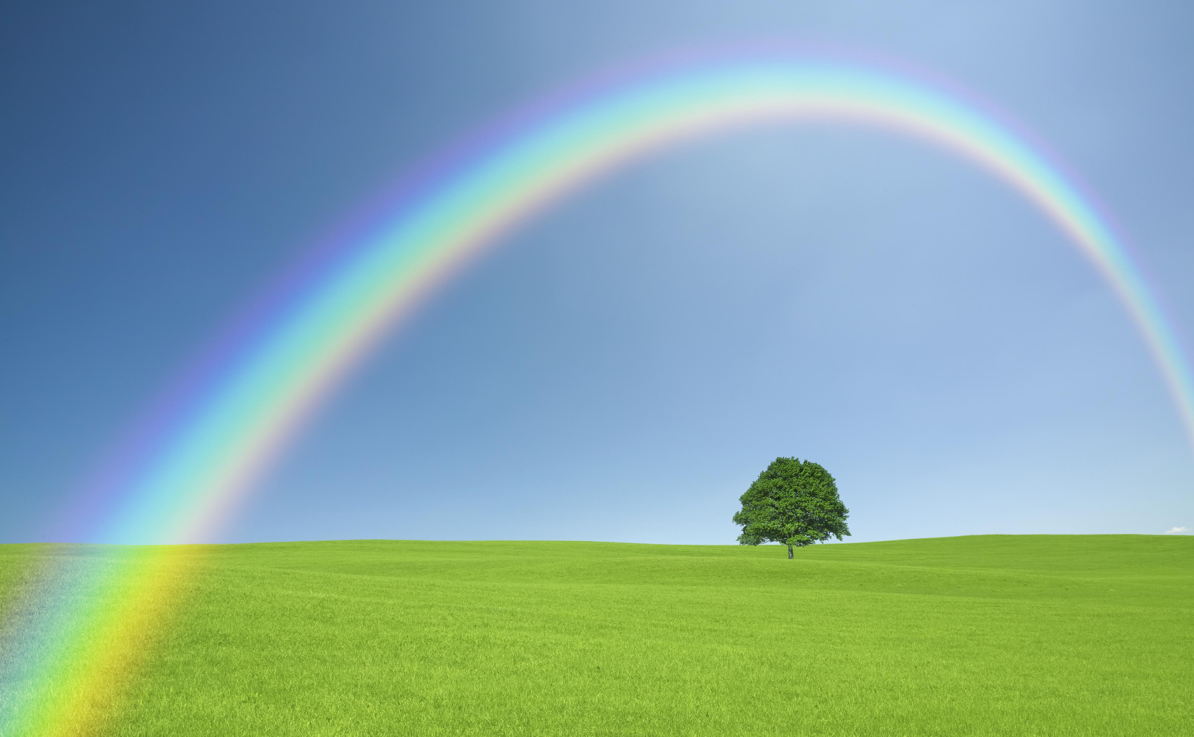 13-arcoiris.jpg