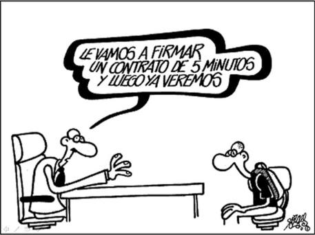 Viñetas-Forges