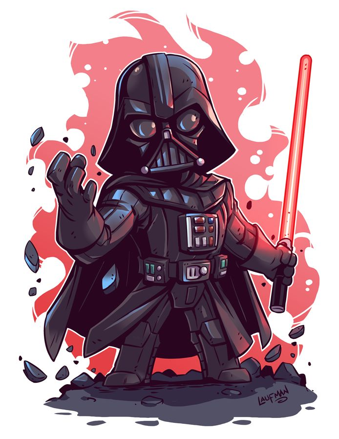1e3c20129aba191aad3ee8ce045514fe--cartoon-star-wars-darth-vader-cartoon