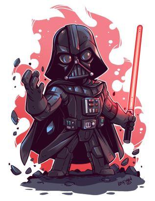 1e3c20129aba191aad3ee8ce045514fe--cartoon-star-wars-darth-vader-cartoon