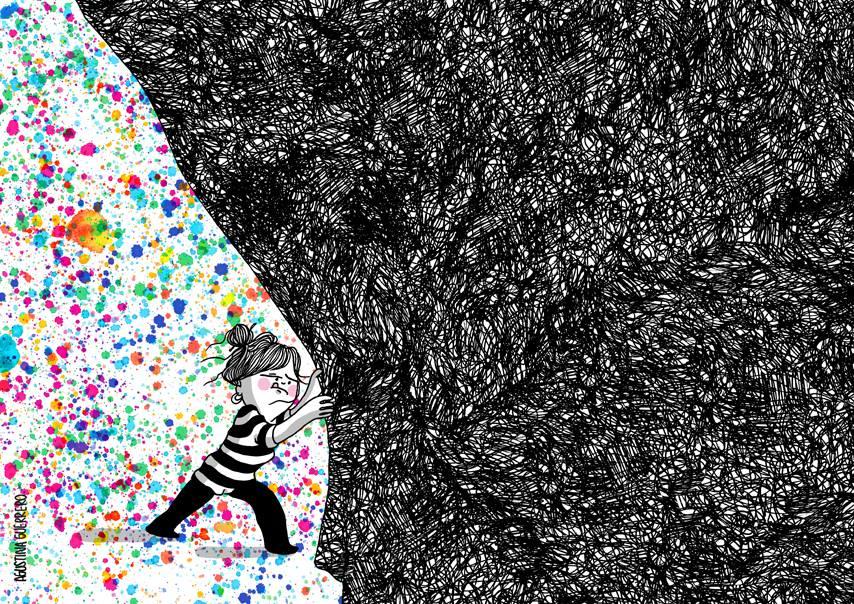 agustina_guerrero_ilustraciones_diario_de_una_volatil_7.jpg
