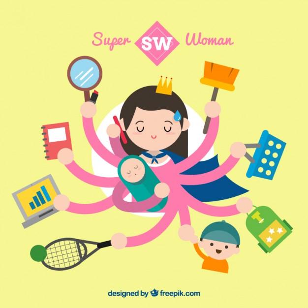 ilustracion-de-super-mujer-multitarea_23-2147534278.jpg