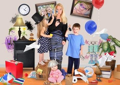 mother-busy-kids.jpg
